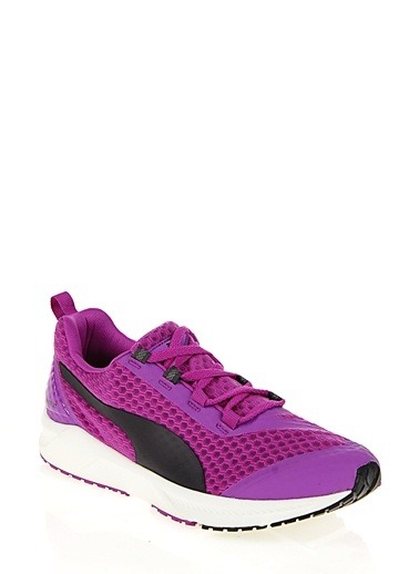 Ignite Xt Core Wns-Puma